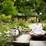 Healthier and Happier Mind