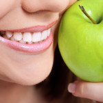 Healthy Teeth
