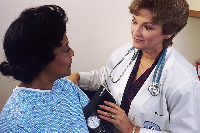 Urgent Care Cost