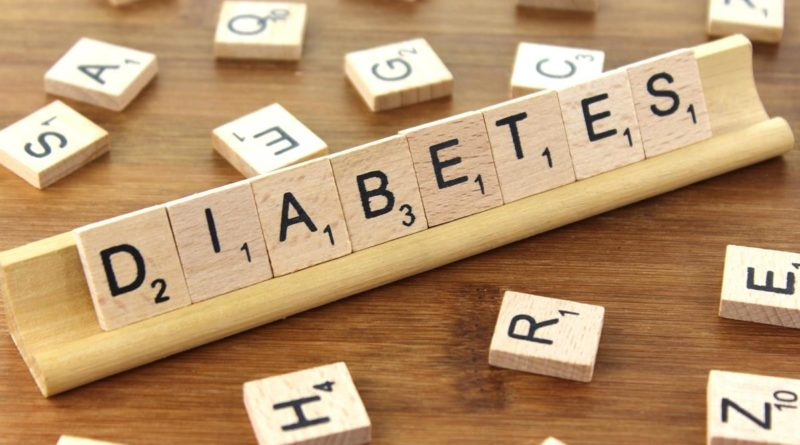 Diabetes myths