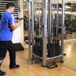 superset muscle building