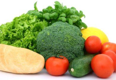 Slimming Foods
