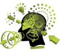 focus-brain