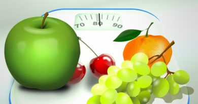 Weight and Dietary Planning